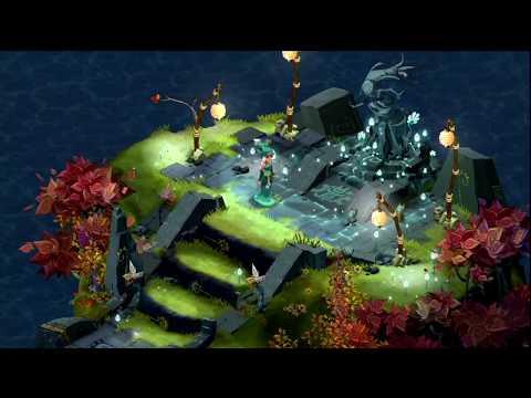 Islands of Wakfu Xbox 360