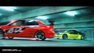 Nonton The Fast and the Furious Tokyo Drift Film Subtitle Indonesia Streaming Movie Download