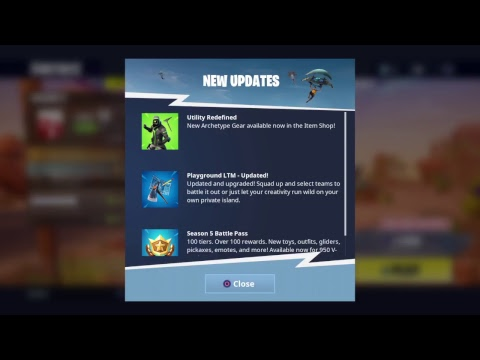 Good evening messages - Goodevning playing fortnite