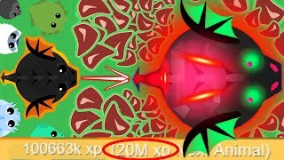 MOPE.IO ANIMAL AFTER BLACK DRAGON?! RUBY DRAGON NEW ANIMAL IDEA FOR PASSING COLOSSAL (Mope.io Skin)Fan Tag - (N)My Name - (N) NationFOLLOW ME ON TWITTER - https://twitter.com/agarnationBig thanks to Bahamoot for making this video possible - https://www.youtube.com/channel/UCjfCtiKYLLiw33okAxyOUaQTeammates:Jamster - https://www.youtube.com/channel/UCWAPZ66EHPcY37tt-KGcRWQLa Flame - https://www.youtube.com/channel/UCtjMeOquMoPyqiDtzAUlD4gBahamoot Gaming - https://www.youtube.com/channel/UCjfCtiKYLLiw33okAxyOUaQJoin My Discord - https://discord.gg/7phgKADNation Clan -https://www.youtube.com/channel/UCKxCAXHzfaQ_XtSf4ZVtEgg?sub_confirmation=1Please subscribe, comment, and share because this took many hours to edit and record. 3 likes for more .io videos.Today I play mope.io/mopeio/mope and dominate the lobby! I become the biggest mope.io black dragon and everyone tries to kill me. It is literally the black dragon vs all in (including mopeio dragons and krakens) mopeio. I tail bite tons of mope.io animals and level up to the black dragon animal. I didn't get a mope.io highscore or world record, but I got a score of over 10000k. I wanted to kill the colossal animal and tail bite many black dragons and all animals. I made a mope.io skin myself, and I call it the ruby dragon. This is a new mope.io animal idea after black dragon. It can be used at 1 billion if they added it into the game for a mope animal passing colossal. As of now, it is impossible to be passing the black dragon. Hopefully the ruby dragon animal idea can be added in a new update. That would be so cool! The black dragon animal at 10000k or 10 million has also been released. It is so good and needs lava to survive. The dragon, yeti and kraken are almost the best known and biggest animals in mope.io at the moment. There is a new highest animal, the black dragon or colossal at 10000k or 10 million. I also go through all of the new mope.io animals and give insane tips and tricks for beginners, and how to play t