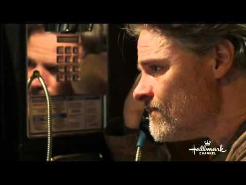 "Andrew James' ""Broken Now"" - Season 2 Episode 1 of Hallmark's Cedar Cove."