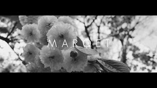 Video MARQET- BELLE (Official music video 2014)
