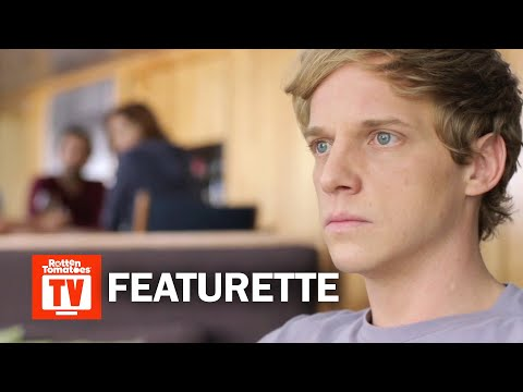 You're the Worst Season 5 Featurette | 'My Favorite Scene Cast Chat' | Rotten Tomatoes TV