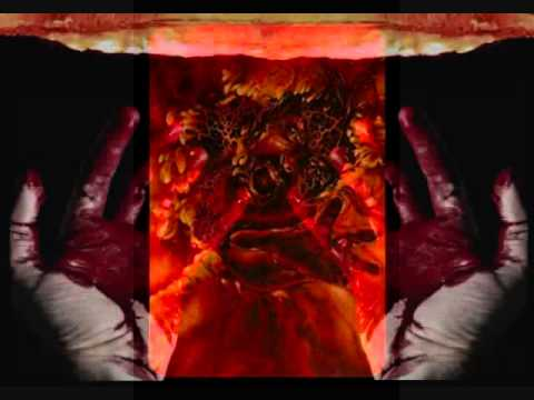 12 MINUTES IN HELL EXPERIENCE WITH ARTWORK