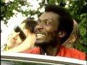 скачать клип певца Джимми Клиффа Reggae Night 1984