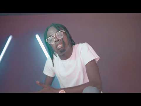 Operate - Nazile & Hicksy Ft Don Kamati (Official video)