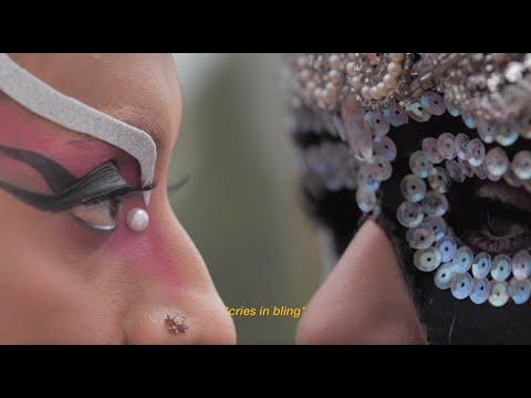 Mystical Shayari – Ascending (Official Music Video)