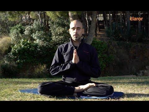 Troba el ioga que més t'equilibri