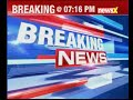 Pakistan mofa release statement, says meaningful dialogue will include 3 parties - Video