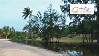 Du Lịch Phú Quốc Việt Nam 2014 - Du Lịch Biển Đảo Phú Quốc Cảnh đẹp Của Những Bãi Biển ở Phú Quốc