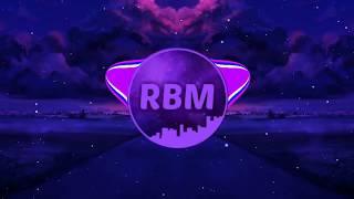 Gazirovka - Black Bacardi ( Remix 2018 )