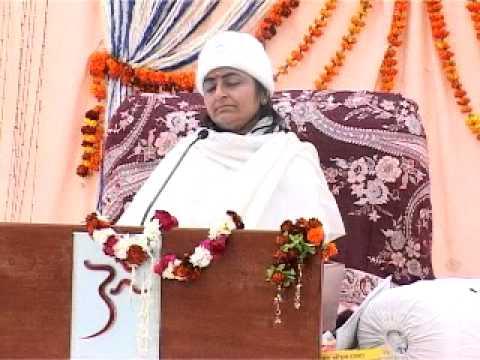 Hindi devotional Achyutaya kirtan [ Spiritual Music Healing ]