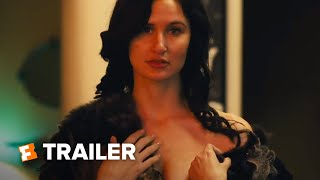 Porno - Trailer #1 (2019)   Movieclips Indie by Movieclips Film Festivals & Indie Films