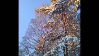 Download Lagu 23rd of December in Helsinki Mp3