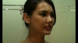 Download Video Maria Ozawa Diperiksa Imigrasi Bali MP3 3GP MP4