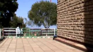 Kulubi Kidus Gabriel Gedam, Ethiopia Pt 2