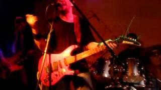 Video Kostka - DK 27.5.2011