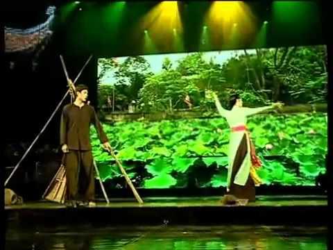 Ế Chồng-Hoài Linh-hồng Vân.BN-Chuồn chuồn ớt