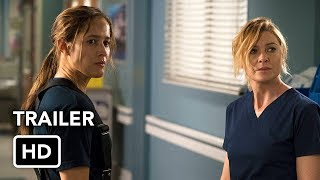 Nonton Station 19  Abc  Trailer Hd   Grey S Anatomy Firefighter Spinoff Film Subtitle Indonesia Streaming Movie Download