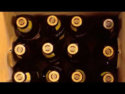 Boulevard Brewing Company Television Commercial
