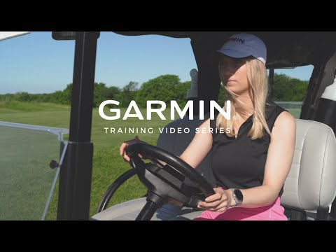 Approach® S40: Everything you need to know – Garmin® Retail Training