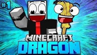 Minecraft Dragon ALLE FOLGEN!: https://goo.gl/MSajbN » Lasst mir doch euer Feedback in den Kommentaren da! » Freue mich über jede positive Bewertung!
