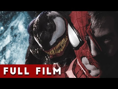 Spider-Man 2: Another World FULL FAN FILM - Spider-Man: Lost Cause Universe