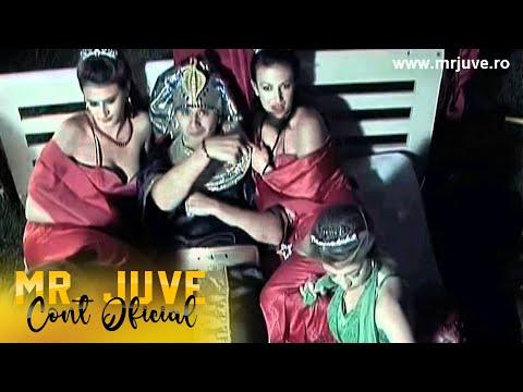 Video Florinel cu Ioana, Diana, Eliza, Laura si Play AJ - Printisorul download in MP3, 3GP, MP4, WEBM, AVI, FLV January 2017