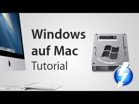 how to download mac 0x