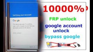 Video samsung j2 google lock solution 2019 /samsung j2 google account remove ( HINDI ) MP3, 3GP, MP4, WEBM, AVI, FLV September 2019