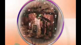 Debre Medhanit Kidus Amanuel EOTC, Birmingham UK. Historical Video (Tarik)
