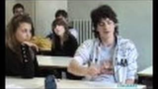 + o - Il sesso confuso - Racconti di mondi nell'era Aids - Trailer Italiano