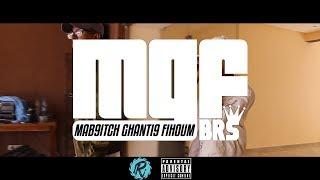Download Lagu BRS - MGF Mp3
