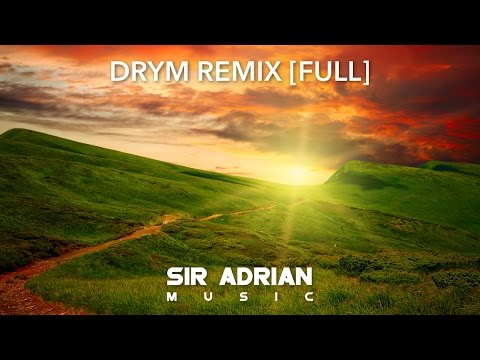 Feel & Adara - Disappear (DRYM Remix) [FULL] ASOT734/736