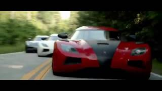 Nonton KVSH - Tokyo Drift (Need For Speed) Film Subtitle Indonesia Streaming Movie Download