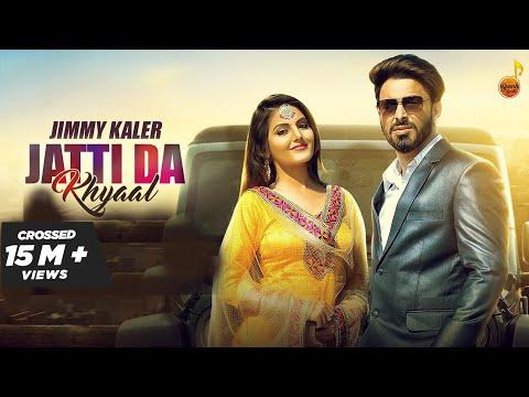 Jatti Da Khyaal Songs mp3 download and Lyrics