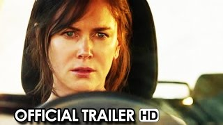 Nonton Strangerland Official Trailer  2015    Nicole  Kidman  Joseph Fiennes Hd Film Subtitle Indonesia Streaming Movie Download