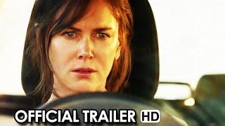 Strangerland Official Trailer  2015    Nicole  Kidman  Joseph Fiennes Hd