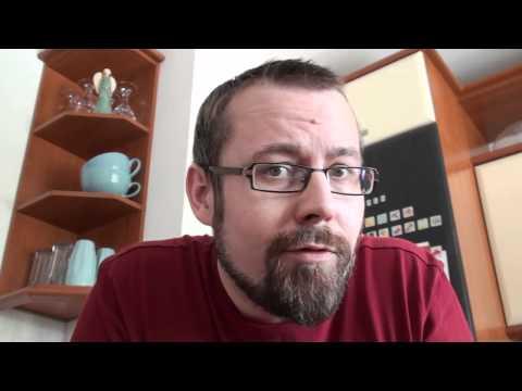 Vlog Moja Tuba #53 - Minecraft, Quasand, Marek Niedźwiecki
