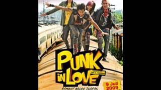 lagu Punk In Love