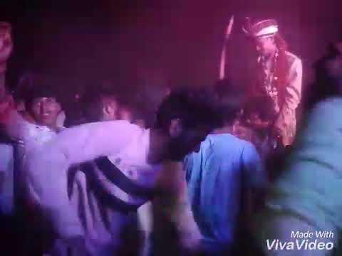Video Aadiwasi dance bakhatgarh 2018 download in MP3, 3GP, MP4, WEBM, AVI, FLV January 2017