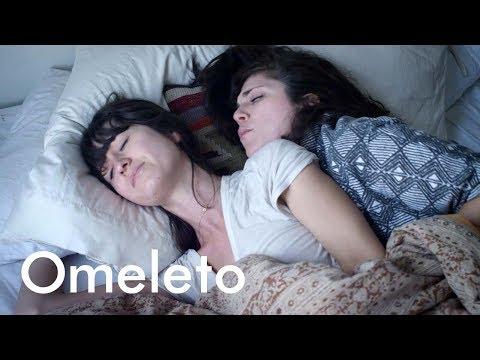 Partners | Sundance Short Film | Omeleto