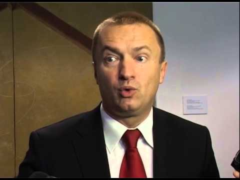 Пајтић позвао предузећа из ИТ сектора да конкуришу за средства из европског пројекта ''Фракталс''
