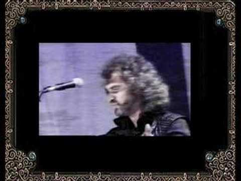 Virtual Death (1994) (Song) by Black Sabbath