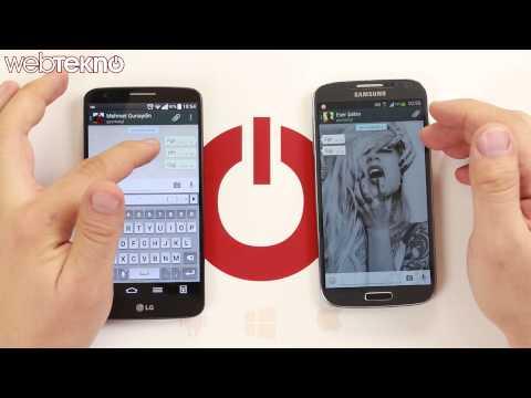 Whatsapp Okundu (Mavi Tik) Nasıl Kapatılır?