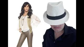 Cher SOS REMIX by Andy Campione ( 2018 )