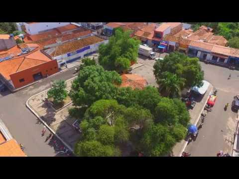 Santo Antônio dos Lopes do Alto