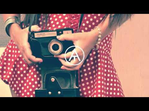 Nobody Put It On (Melhauk Edit) - Jay Lumen ft. Big L
