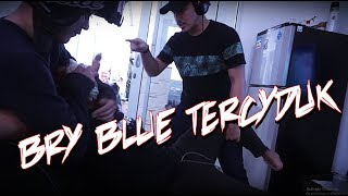 Video SIDAK RUMAH BRY BLUE!! MP3, 3GP, MP4, WEBM, AVI, FLV Mei 2019