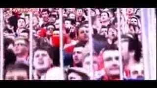 Südkurve München - Momentane Situation 2013 || Sport1 Doku || HD